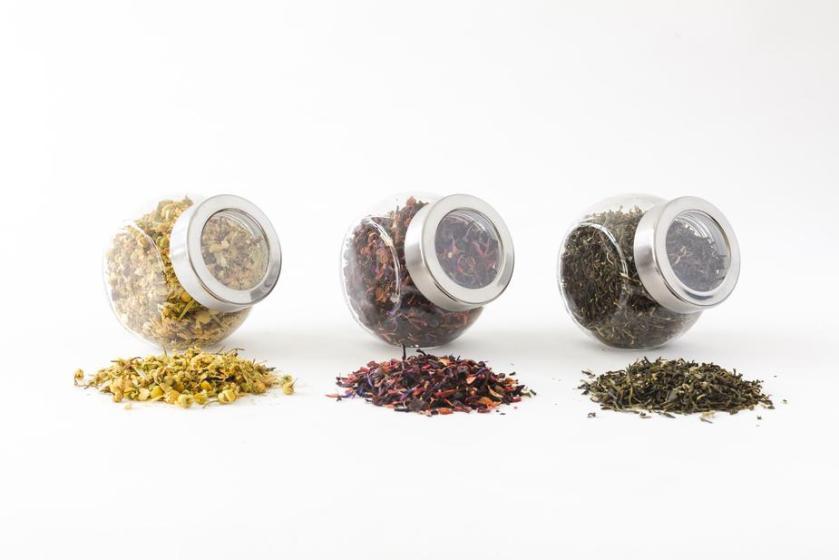 jars-of-tea_925x