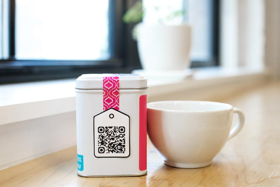 qr-code-on-tea_925x